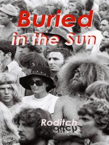 Buried in the Sun