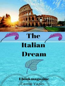 The Italian Dream