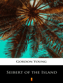 Seibert of the Island