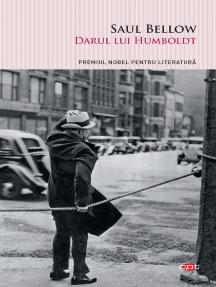 Darul lui Humboldt