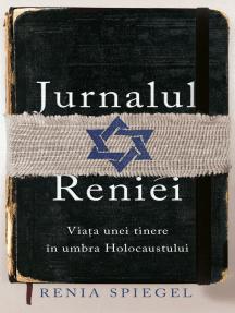Jurnalul Reniei