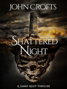 Shattered Night