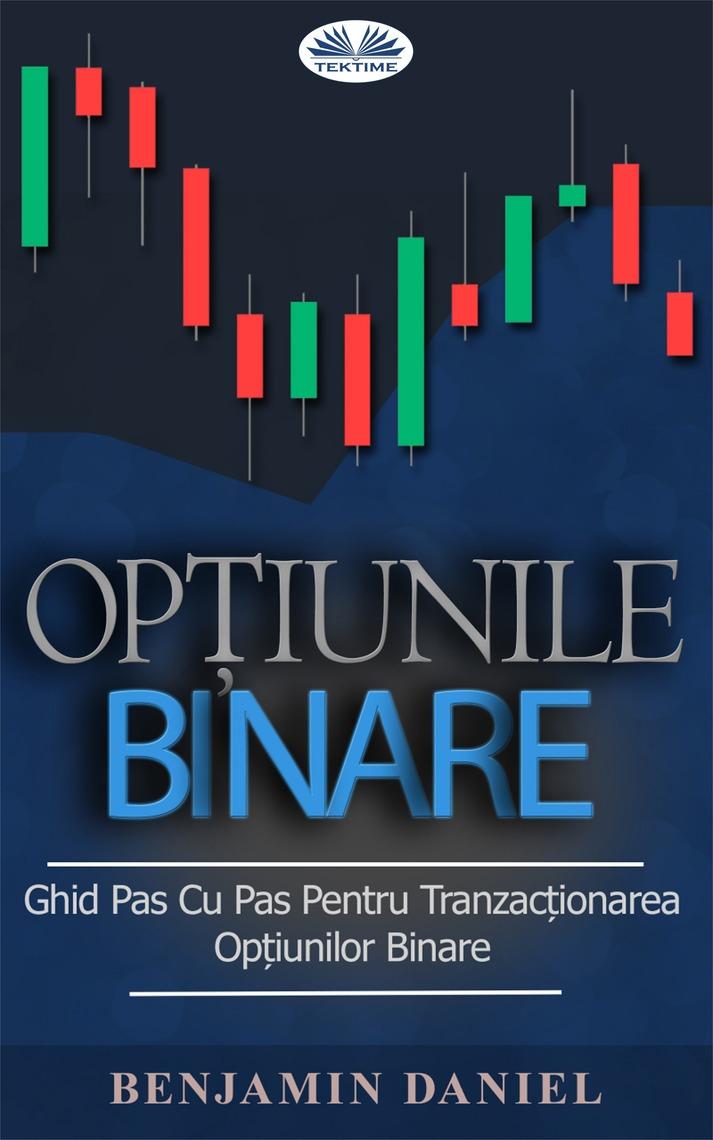 Opțiuni binare Academia de tranzacționare