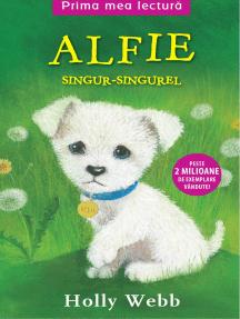 Alfie, Singur-singurel