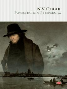 Povestiri din Petersburg