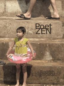 Poet Zen