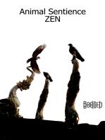 Animal Sentience Zen
