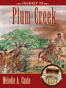 Journey to Plum Creek