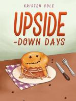 Upside-Down Days