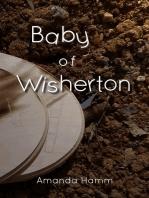 Baby of Wisherton