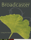 broadcaster-2010-87-2-win