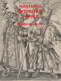 Nașterea autorității papale