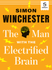 Book, The Man with the Electrified Brain - Read book online for free with a free trial.