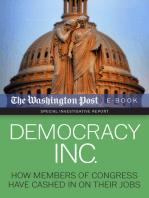 Democracy Inc.