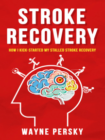 Stroke Recovery