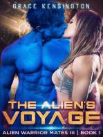 The Alien's Voyage