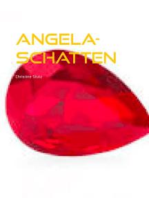 Angela-Schatten Comtesse