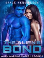 The Alien's Bond