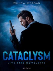 Cataclysm: Live Fire, #4