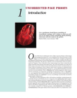 invertebrates-brusca-2003 Free download PDF and Read online
