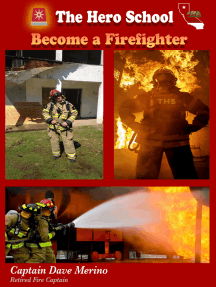 Become a Firefighter