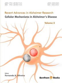Cellular Mechanisms in Alzheimer's Disease
