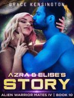 Azra & Elise's Story
