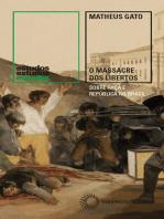 O Massacre dos Libertos