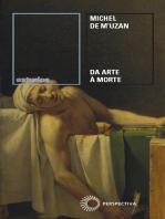 Da Arte à Morte