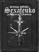 Sexateuko
