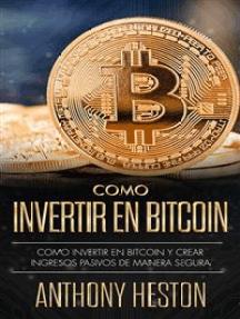design do site forex hacerse rico invirtiendo bitcoin