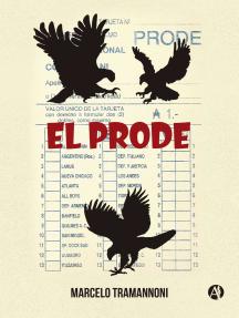 El Prode