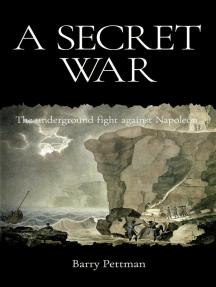 A Secret War