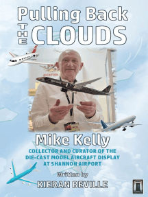 Pulling Back the Clouds: Mike Kelly
