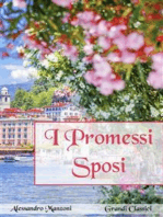 I promessi sposi (annotato)