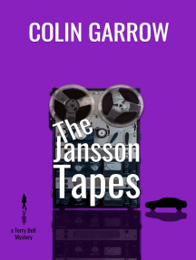 The Jansson Tapes