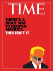 Issue, TIME May 25, 2020 - Read articles online for free with a free trial.