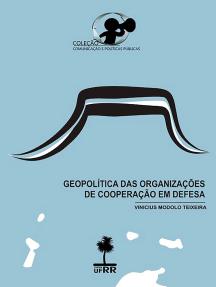 Coleção Comunicação & Políticas Públicas, Vol. 63