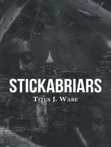 Stickabriars