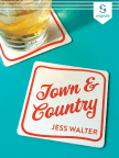 Buch, Town & Country - Buch kostenlos mit kostenloser Testversion online lesen.