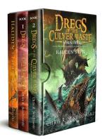 Dregs of the Culver Waste Omnibus
