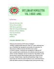 sfit-library-newsletter-v Free download PDF and Read online