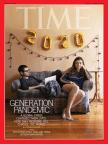 Ausgabe, TIME June 1, 2020 - Artikel mit kostenloser Testversion lesen.