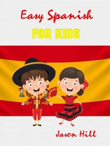 Easy Spanish for Kids