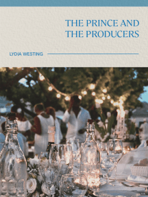 The Prince and the Producers