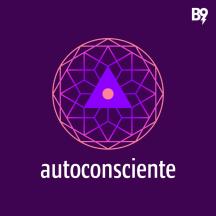 Autoconsciente