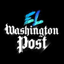 El Washington Post