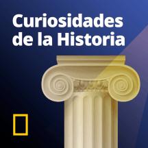 Curiosidades de la Historia National Geographic