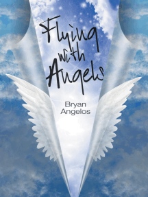 Flying With Angels