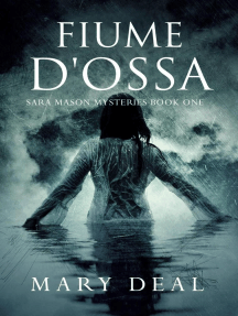 Fiume d'Ossa